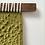 Thumbnail: Kewni (moss) on Oak