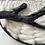 Thumbnail: Du skorrow (black branch)