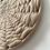 Thumbnail: Minimalist Kloud fos (cloud wall) Beige