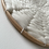 Thumbnail: Minimalist Kloud fos (cloud wall) Ivory