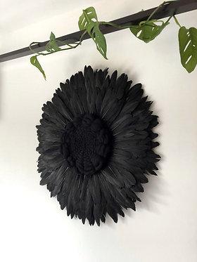 Lew (Lion) Black