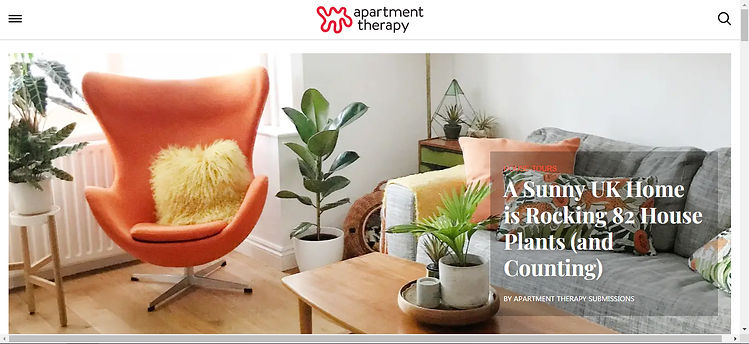 Apartment therapy homepage.jpg