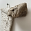 Thumbnail: Hwethen (bubble) on driftwood Large