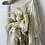 Thumbnail: Arlodhes noth (jersey lily) XL