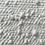 Thumbnail: Hwethen (bubble) Panel on Oak