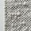 Thumbnail: Hwethen (bubble) Panel on Pine
