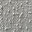 Thumbnail: Hwethen (bubble) on Oak XXL