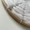 Thumbnail: Minimalist Kloud fos (cloud wall) White