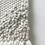 Thumbnail: Skeren (barnacles) white