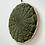 Thumbnail: Minimalist Kloud fos (cloud wall) Green