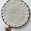 Thumbnail: Minimalist Kloud fos (cloud wall) XL Ivory