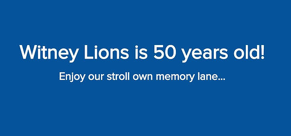 lions_50_test.JPG