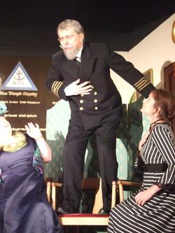 Capt Edward Pearson (2)  - 14.2.10