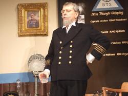 Capt Edward Pearson (1) - 14.2.10