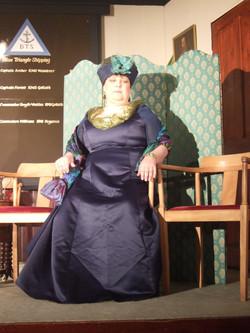Mrs Elizabeth Pearson (1) -15_edited