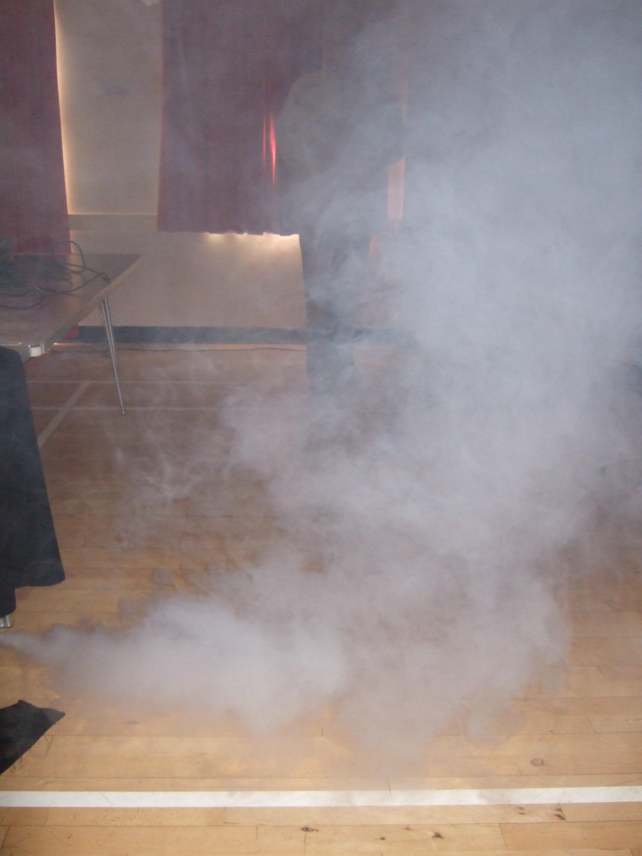 Smoke Effects (1) - 14.2.10