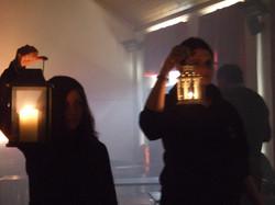 Smoke Effects (4) - 14.2.10