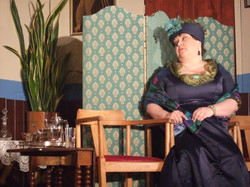 Mrs Elizabeth Pearson (2) -15
