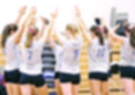 Volleyball%20Team%20Huddle_edited.jpg