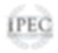 IPEC coahing