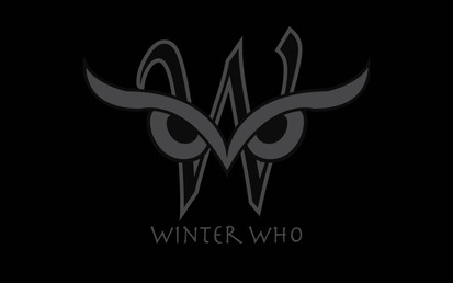 WinterWho_Backdrop.jpg