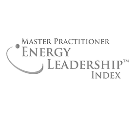 ipec-eli-assessment-energy-leadership-in