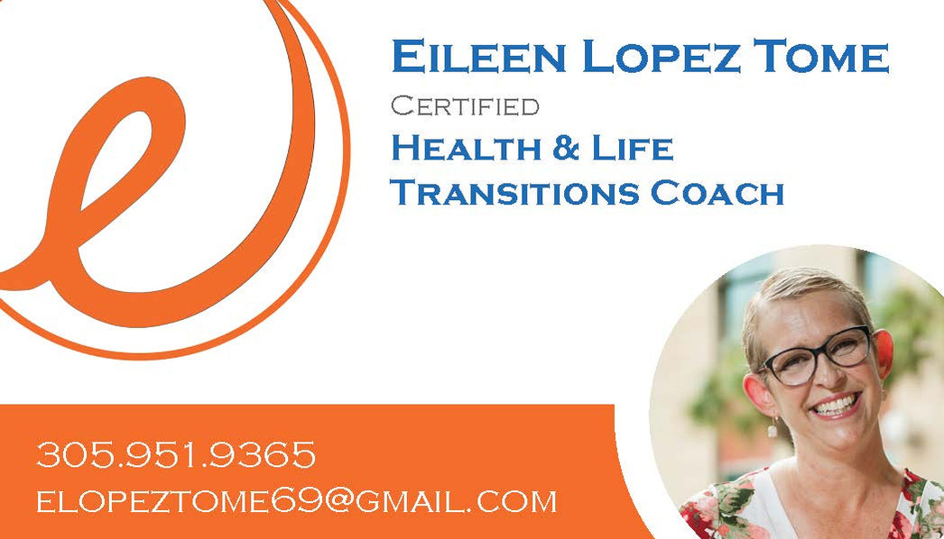 ELTCoaching_Business Card_09 10 2018_Pag