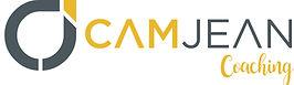 Logo_Coaching_Straight Text.jpg