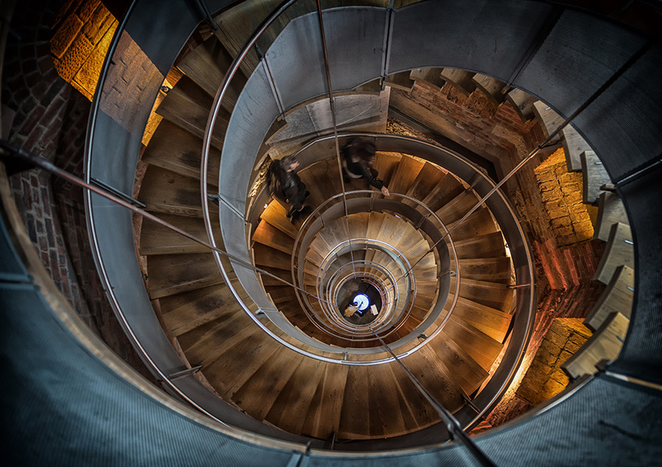 Another Staircase.jpg