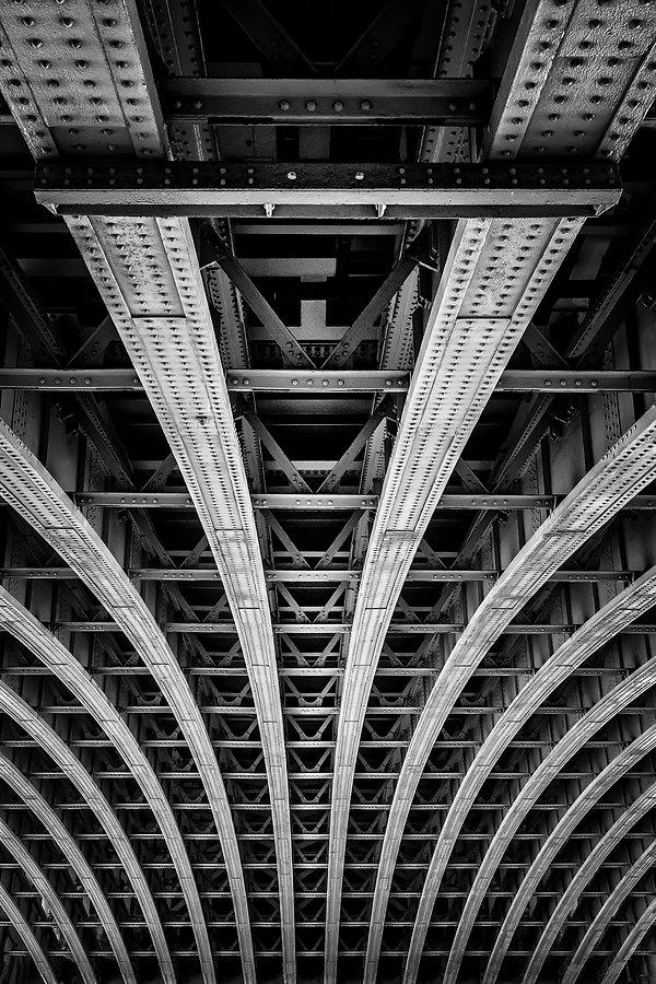 under waterloo bridge.jpg