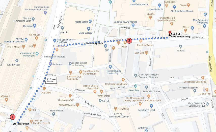 Liverpool street map 2.JPG