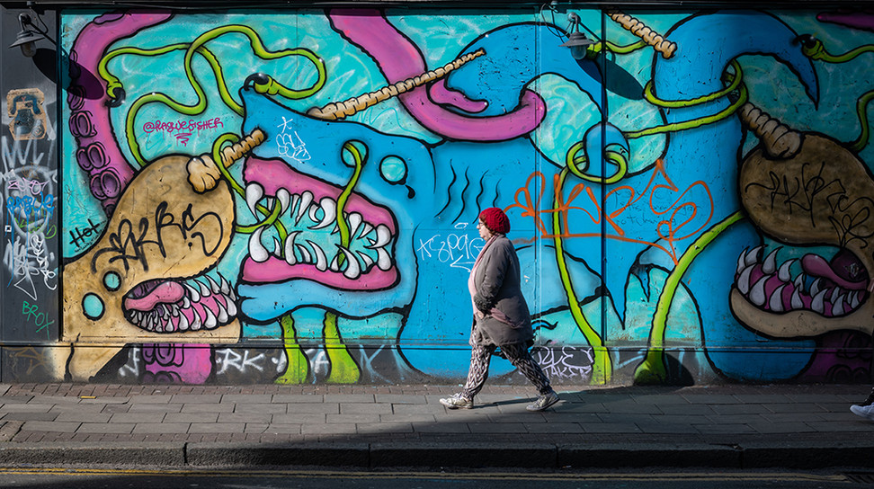 Shoreditch street art.jpg