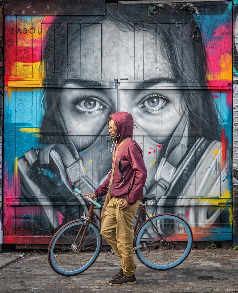 Brick lane street art.jpg