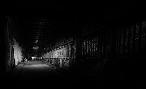 Leake Street.jpg