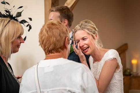 wedding (80).jpg