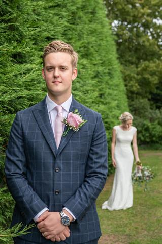 wedding (103).jpg