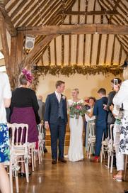 wedding (77).jpg