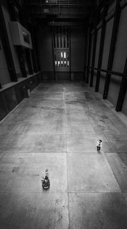 Tate void.jpg