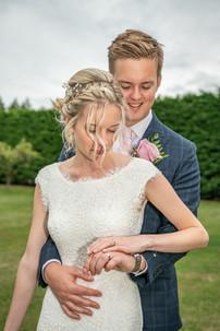 wedding (107).jpg