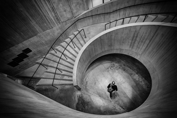 Tate Spiral .jpg