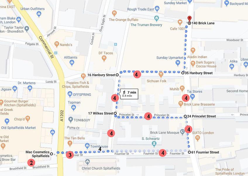 london street map 2.JPG
