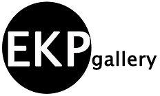 EKP gallery.jpg
