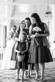 wedding Grand hotel folkstone