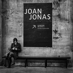 Waiting for Joan