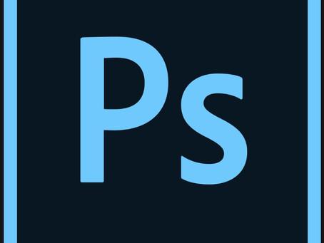Photoshop/Lightroom/Elements Tip #2