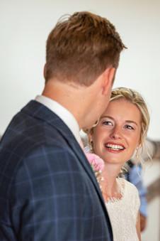 wedding (23).jpg