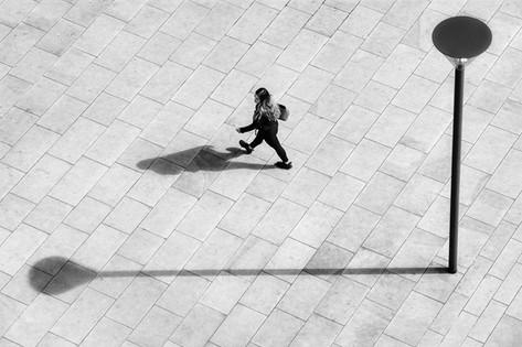 London Shadows.jpg