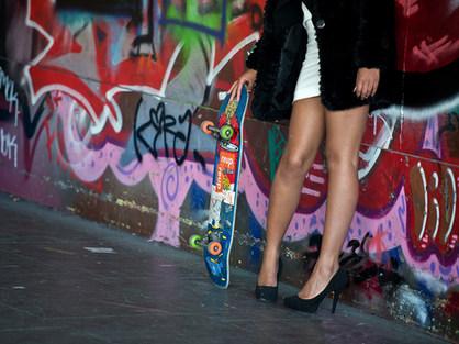 Skater girl.jpg