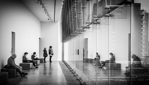 Boston Art Gallery #2.jpg