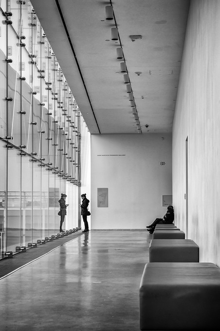 Boston Art Gallery #1.jpg